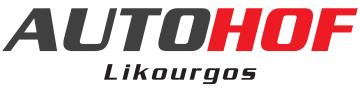 Autohof Likourgos