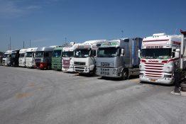 truck-parking-northen-greece-autohof-likourgos