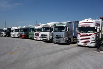 truck-parking-northen-greece-autohof-likourgos