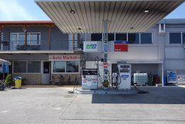 avin-gas-station-autohof-likourgos-pieria-katerini-trucks